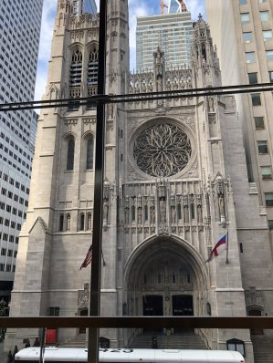 2018_10 NYC Midtown (27 of 70)