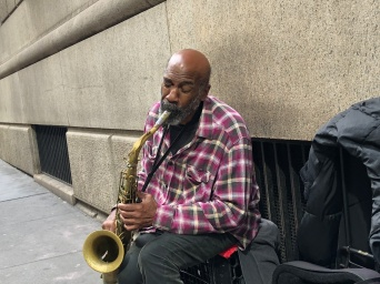 2018_10 NYC Midtown (29 of 70)