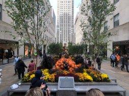 2018_10 NYC Midtown (3 of 70)