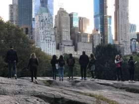 2018_10 NYC Midtown (35 of 70)