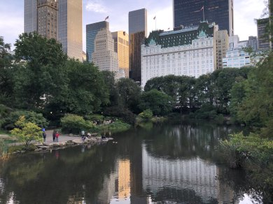 2018_10 NYC Midtown (36 of 70)