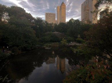 2018_10 NYC Midtown (37 of 70)