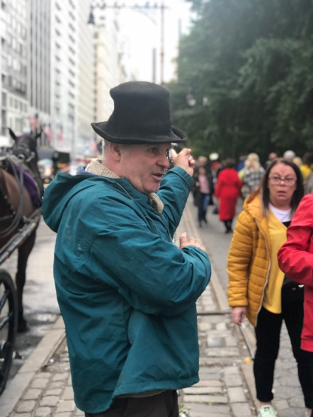 2018_10 NYC Midtown (38 of 70)