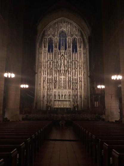 2018_10 NYC Midtown (43 of 70)