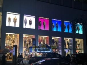 2018_10 NYC Midtown (46 of 70)