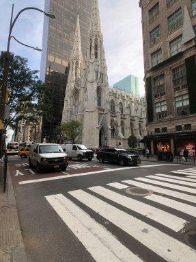 2018_10 NYC Midtown (5 of 70)