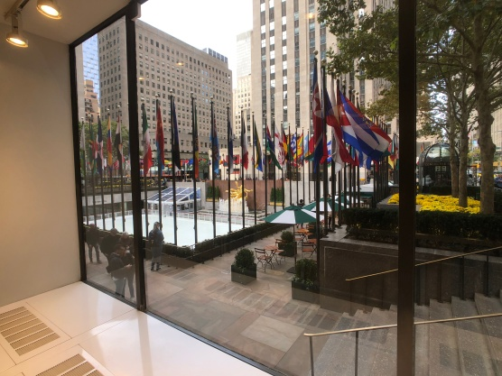 2018_10 NYC Midtown (6 of 70)