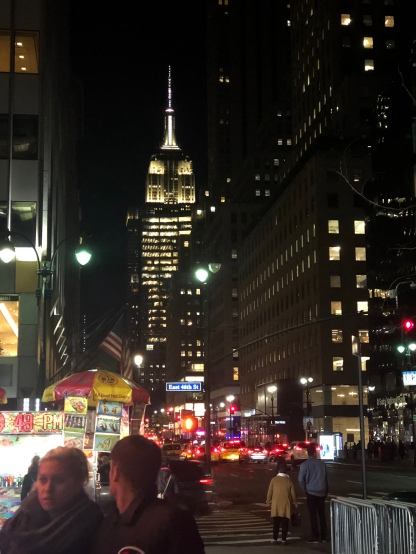 2018_10 NYC Midtown (68 of 70)