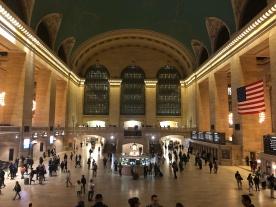 2018_10 NYC Night (11 of 14)