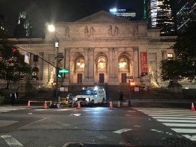 2018_10 NYC Night (12 of 14)