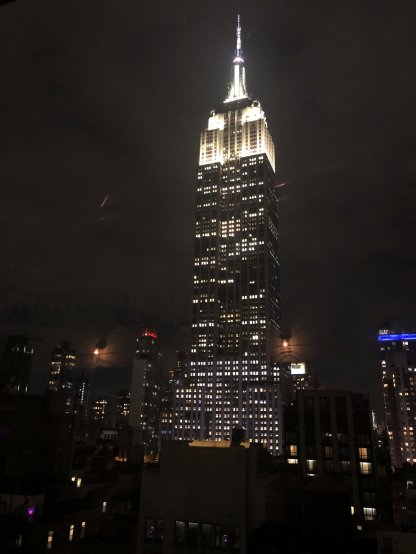 2018_10 NYC Night (13 of 14)