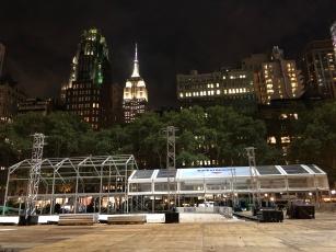 2018_10 NYC Night (2 of 14)