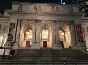2018_10 NYC Night (4 of 14)
