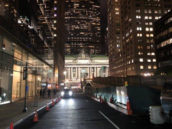 2018_10 NYC Night (6 of 14)