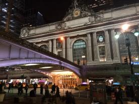 2018_10 NYC Night (8 of 14)